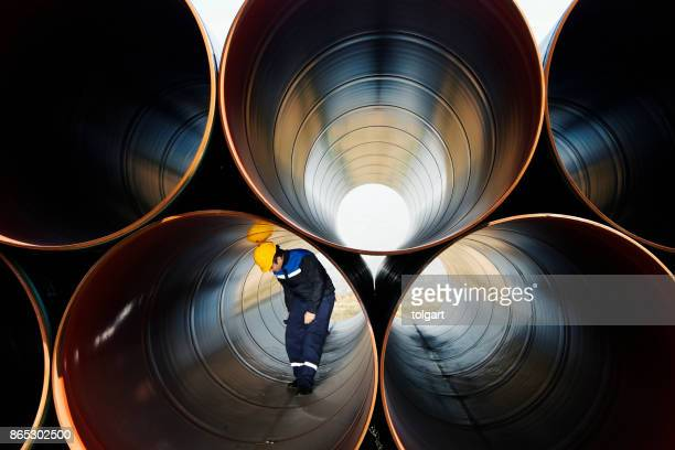 ventory check - cylinder stock pictures, royalty-free photos & images