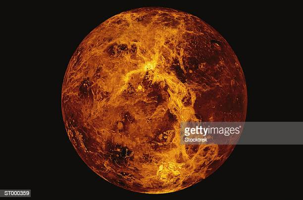 venus - venus planet stock pictures, royalty-free photos & images