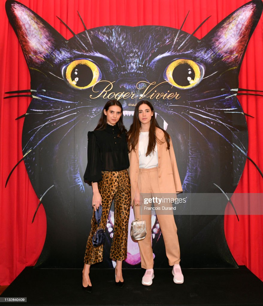 https://media.gettyimages.com/photos/vera-and-viola-arrivabene-attend-roger-vivier-day-dream-vivier-press-picture-id1132840409