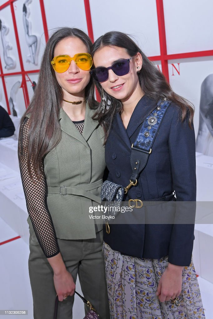 https://media.gettyimages.com/photos/vera-arrivabene-and-viola-arrivabene-attend-the-christian-dior-show-picture-id1132305258