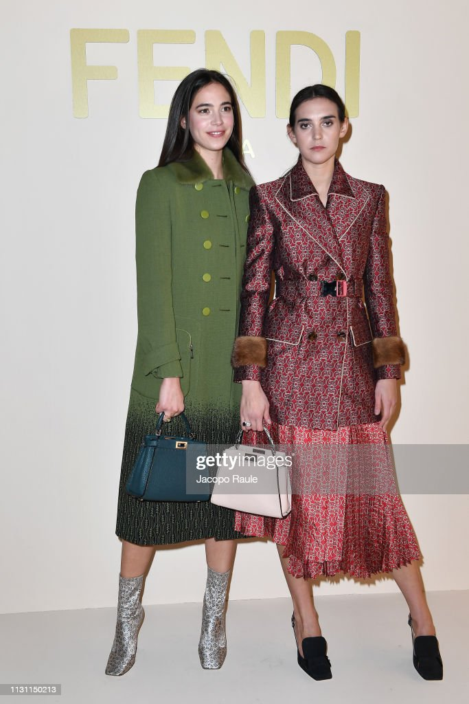 https://media.gettyimages.com/photos/vera-arrivabene-and-viola-arrivabene-attend-the-fendi-show-at-milan-picture-id1131150213
