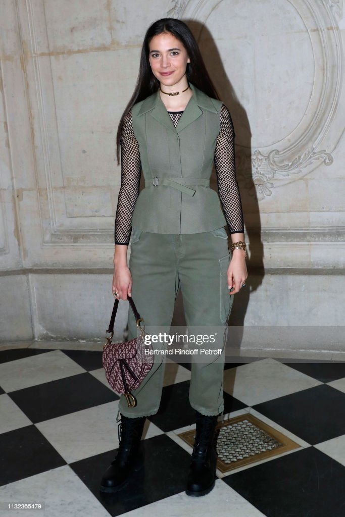 https://media.gettyimages.com/photos/vera-arrivabene-attends-the-christian-dior-show-as-part-of-the-paris-picture-id1132365479