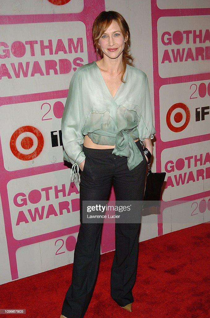 14th Annual Gotham Awards Gala