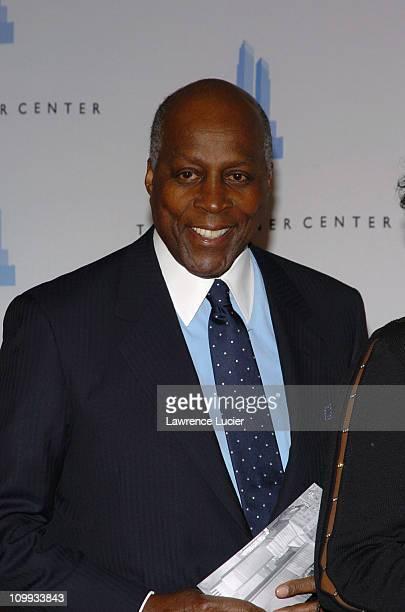 Vernon Jordan during Grand Opening Celebration of Time Warner Center at Time Warner Center in New York City, New York, United States.