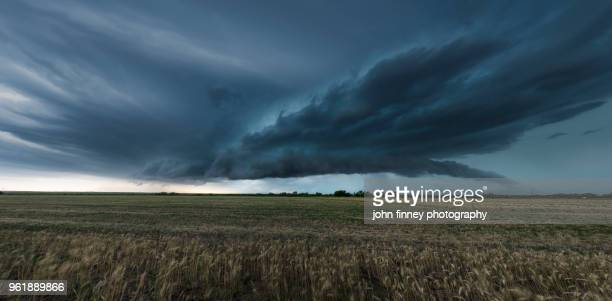 vernon severe thunderstorm, texas - country texas lightning stock pictures, royalty-free photos & images
