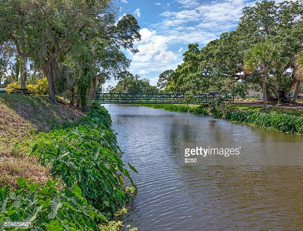 vero beach country club - vero beach stock pictures, royalty-free photos & images