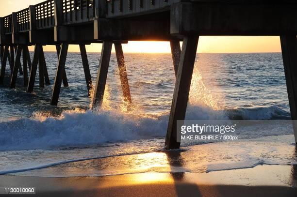 vero beach - vero beach stock pictures, royalty-free photos & images