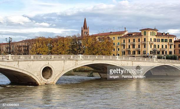 Verona, Ponte della Vittoria