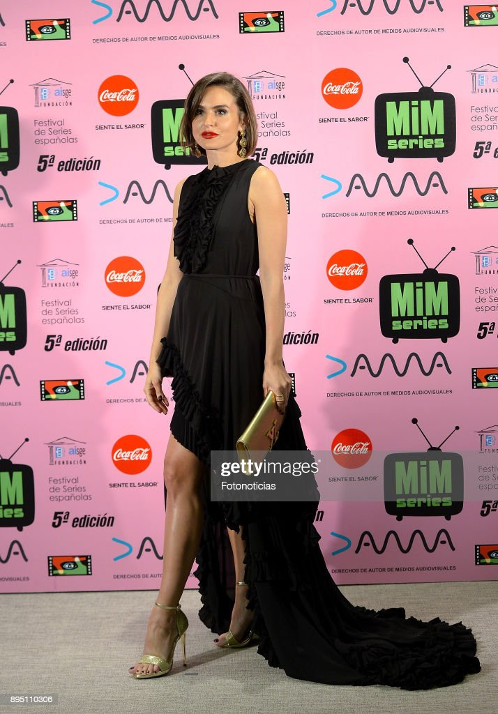 MIM Series Awards Announcementes 2017