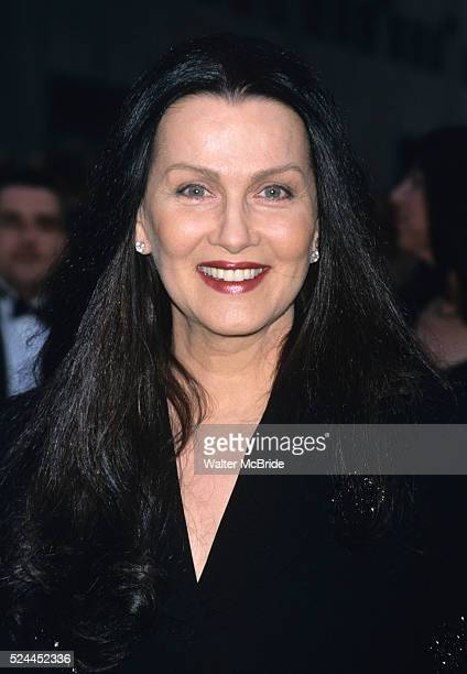 Veronica Hamel Stock Photos And Pictures Getty Images