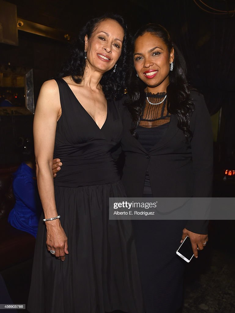 Veronica porsche pictures and photos getty images veronica porsche ali and hana ali attend the after party for the los angeles premiere of thecheapjerseys Choice Image