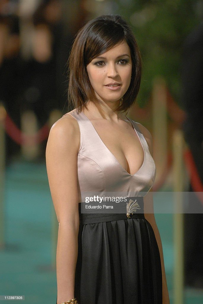 Veronica Sanchez naked 207