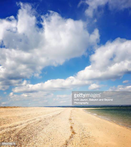 Island Beach Scenes: 60 Top Long Island Sound Pictures, Photos, & Images
