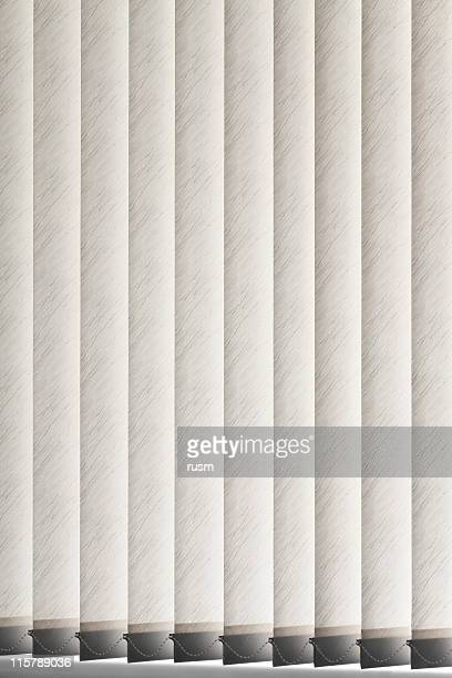 vertical blinds background - vertical stock pictures, royalty-free photos & images