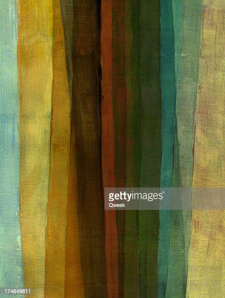 vertical stripes - abstract lines stock pictures, royalty-free photos & images