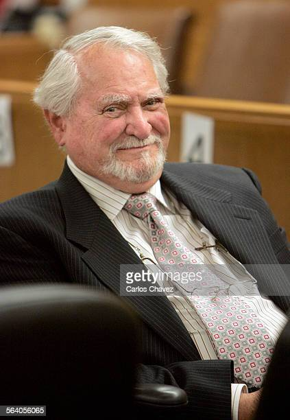 Vertict is in on Phil Anschutz vs Clive Cussler inLA Superior Court Tuesday both sides claim victory in the Sahara Movie case Cussler waits in the...