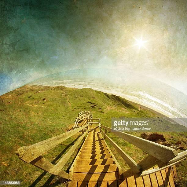 vertigo - s0ulsurfing 個照片及圖片檔