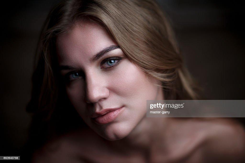Julie warner naked pics