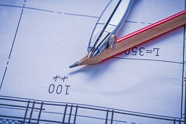 Free drafting tools Images, Pictures, and Royalty-Free Stock Photos ...