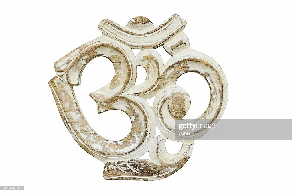 Ohm Symbol Stock Photos And Pictures Getty Images