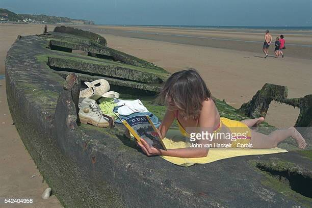 Normandy site ul de dating gratuit)