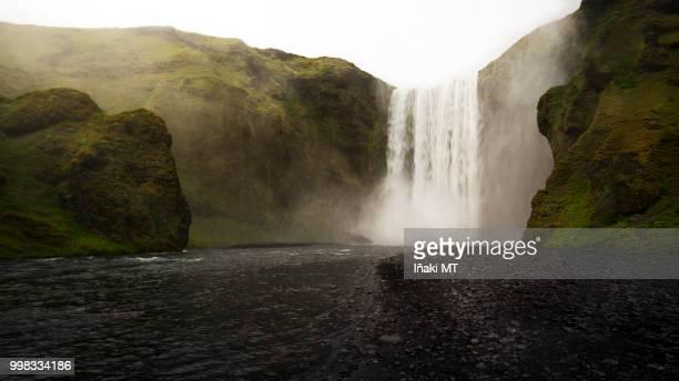 Vestmannaeyjar,Iceland