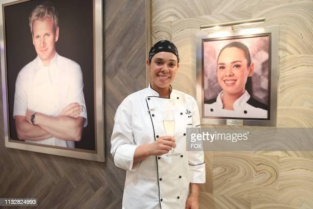 Hell S Kitchen Stock Fotos Und Bilder Getty Images