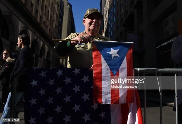 Puerto Ricanische Bbc Amateur