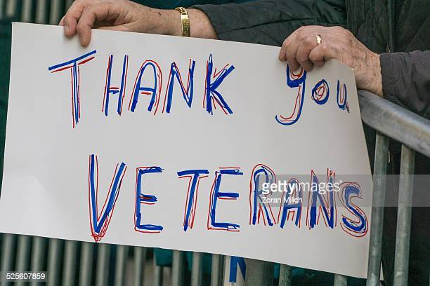 veteran's day - thank you military veterans stock photos and pictures