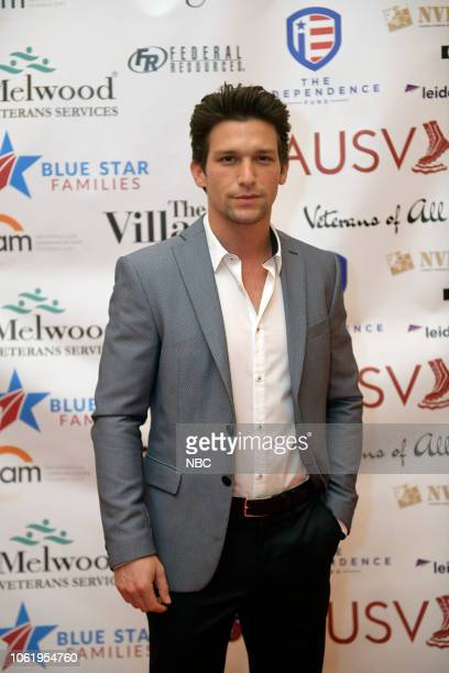 Daren Kagasoff Stock Pictures Royalty Free Photos Images Getty Images All the men who have helped raise katie, surrounding her here. 2