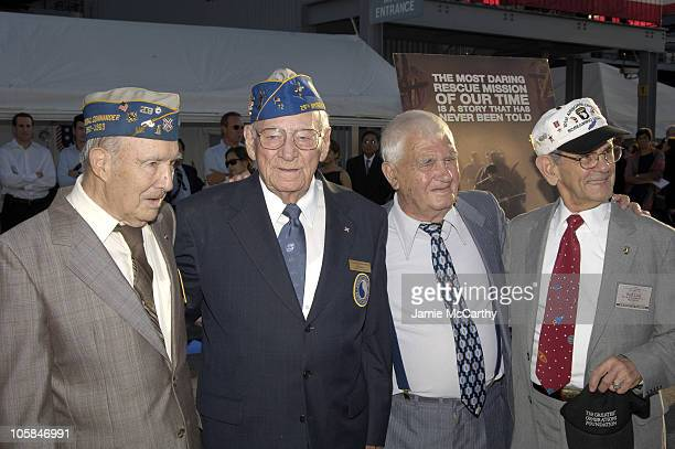 Image result for the greatest generation gettyimages
