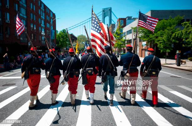 National Police Memorial Day Stock Pictures Royalty Free Photos