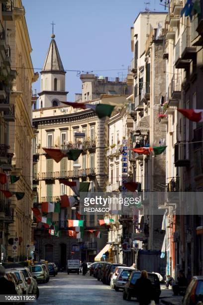 Via Sedile Di Porto 51.Sedile Stock Photos And Pictures