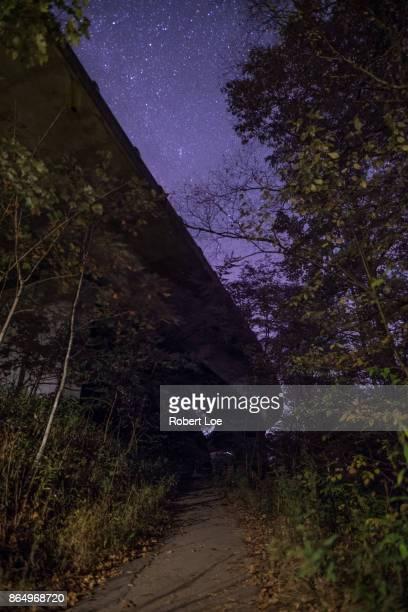Viaduct Stars