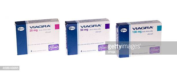 viagra (sidenafil citrate) ,famous  anti-impotence pill - erectile dysfunction stock pictures, royalty-free photos & images