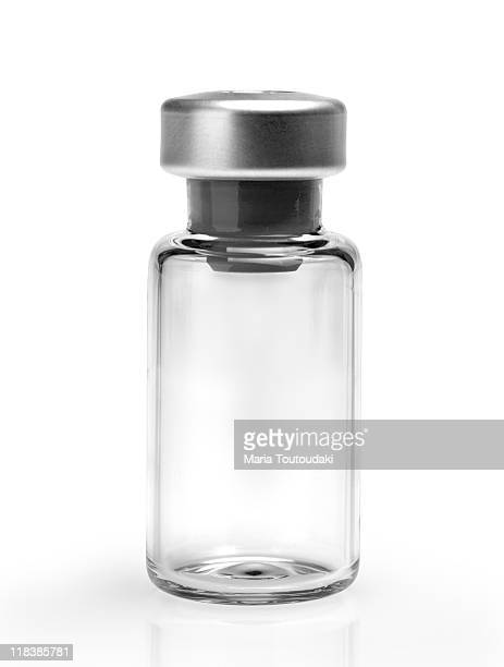 vial - vial stock pictures, royalty-free photos & images