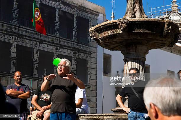 Viana do Castelo - 15 Setembro 2012