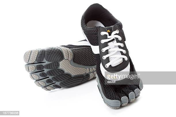 293a8847 60 Top Barefoot Running Shoe Pictures, Photos, & Images - Getty Images