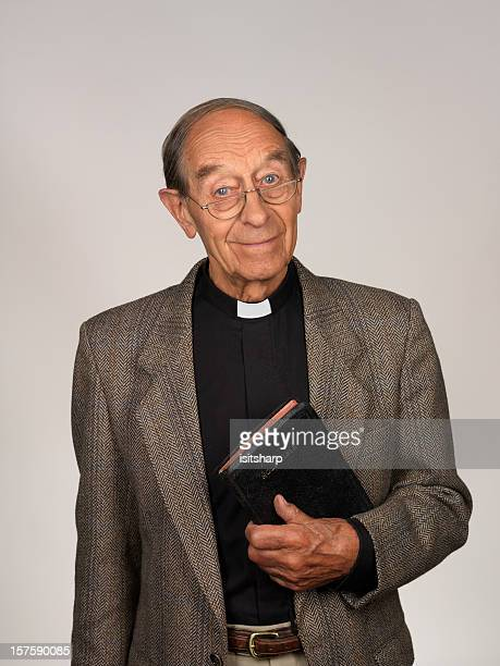 vicar - priest stock pictures, royalty-free photos & images