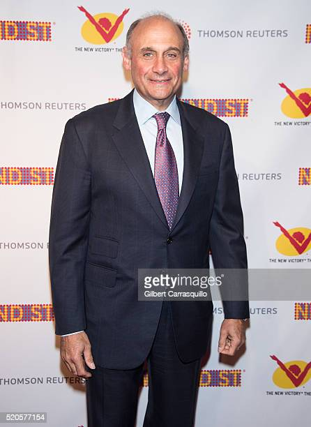 Vice Chairman Member of Strategy Risk Safety Committee Chairman of Tishman Construction Corp and Chief Executive Officer of Tishman Construction Corp...