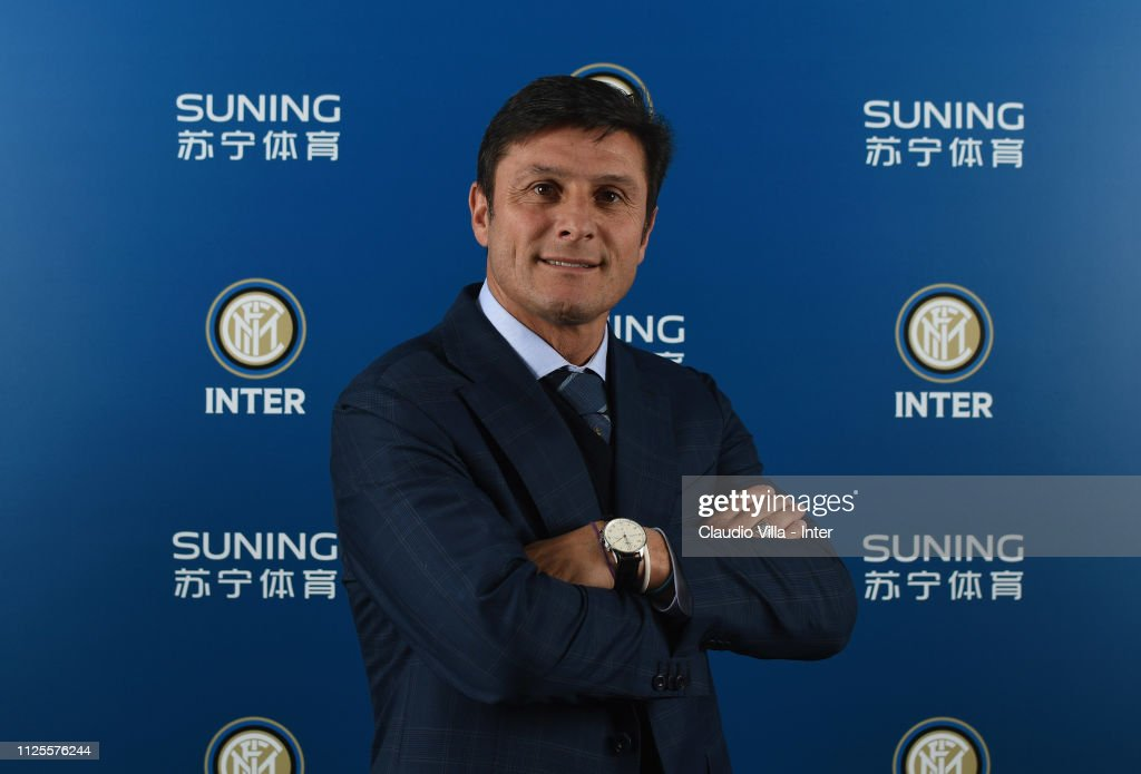 ITA: FC Internazionale Shareholders Meeting
