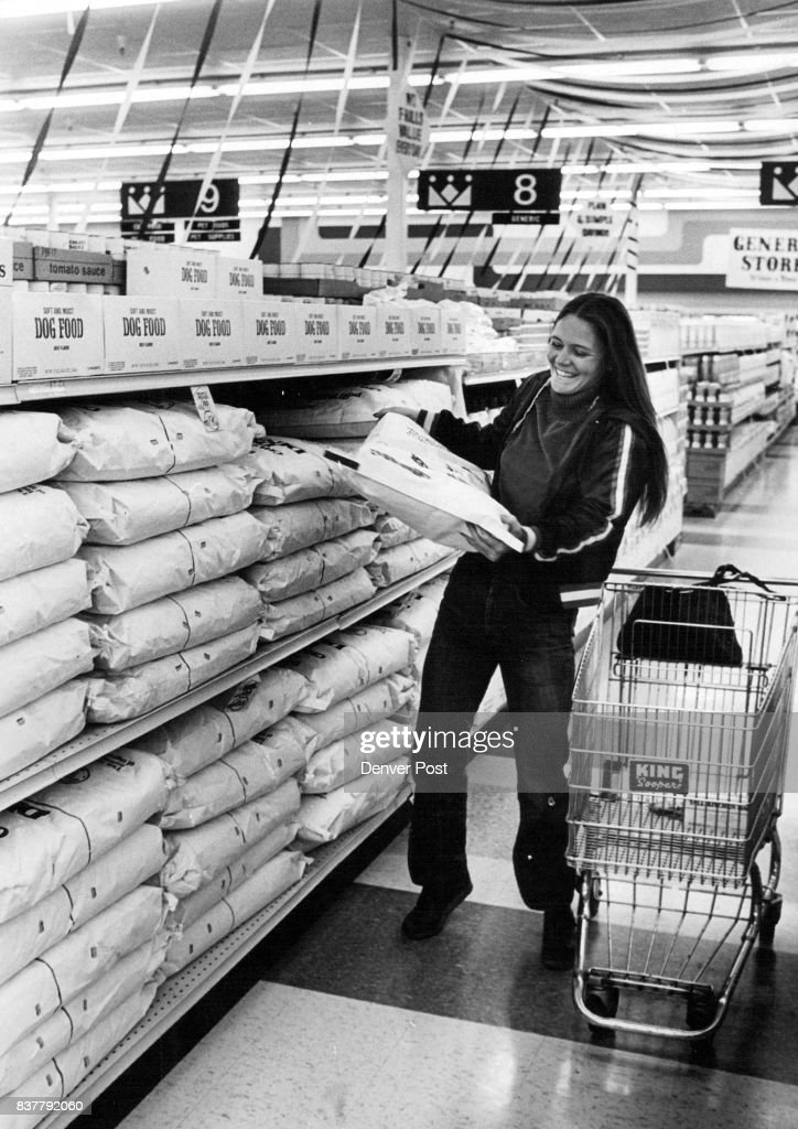 Denver Post Archives Pictures | Getty Images