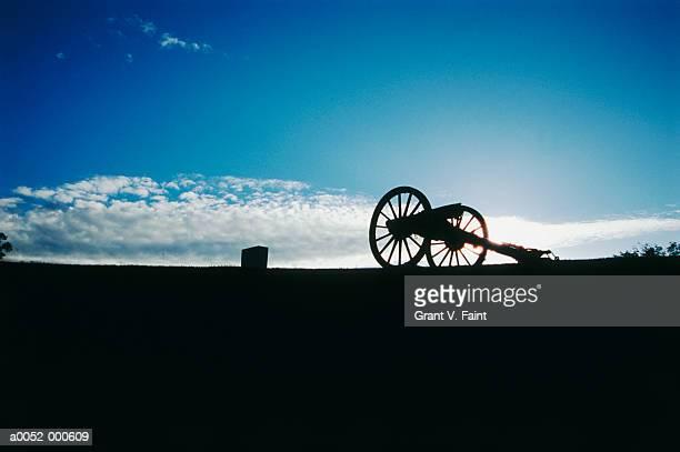 vicksburg battleground - civil war stock pictures, royalty-free photos & images