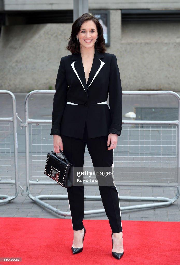 """Jawbone"" UK Premiere - Arrivals"