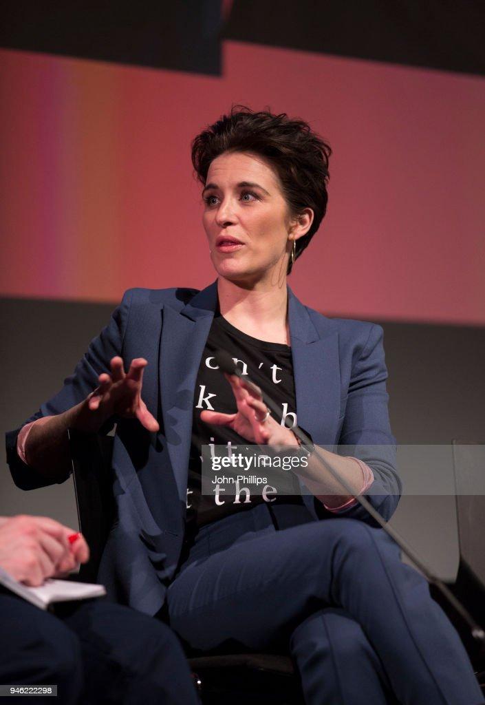 BFI Working Class Heroes Event : Nachrichtenfoto