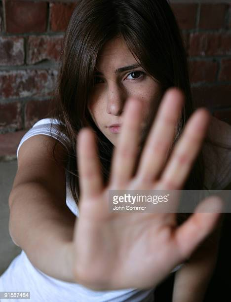 victim - sexual abuse stock pictures, royalty-free photos & images