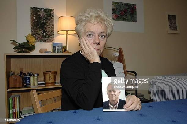 Victims Of Asbestos In Jussieu University Depuis 2002 cinq chercheurs de l'université de Jussieu sont décédés des suites d'un cancer de la plèvre...