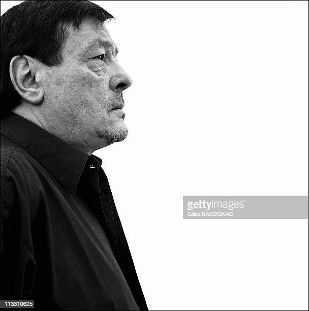 Victims Of Justice On March 2005 In France Roland Agret Condamned For 15 Years Of Prison In 1970 Pardoned In 1977 By Valery Giscard D Estaing He Will...