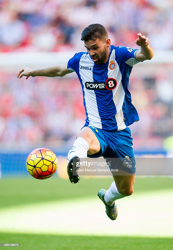 Athletic Club v Real CD Espanyol - La Liga