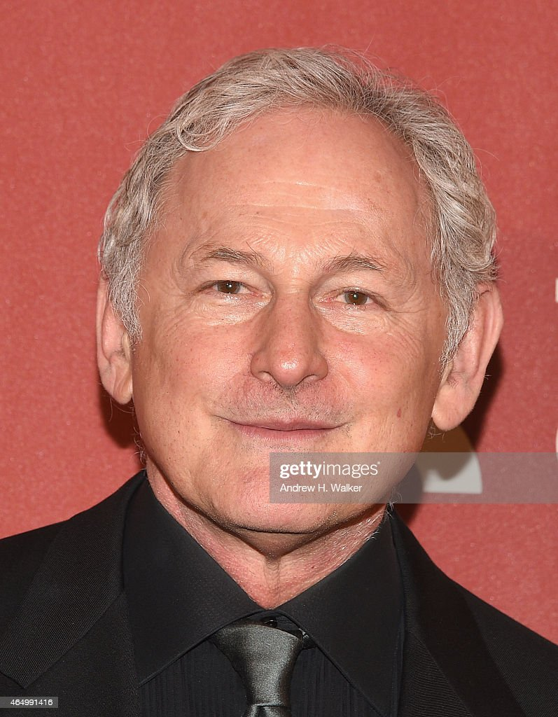 Roundabout Theatre Company's 2015 Spring Gala - Arrivals